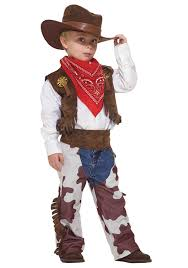 Kids Halloween Costumes Usa Baby Halloween Costumes And Accessories Amazon Com