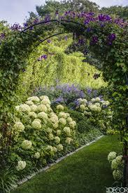 Ina Garten Address Ina Garten U0027s Gorgeous Garden U2013 The Simply Luxurious Life
