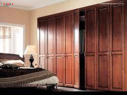 Sliding Door Wardrobe Designs For Bedroom Indian White Closet Wardrobe Design With Sliding Door And Multi Shelves