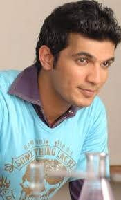 The most lovable star of the small screen, Arjun Bijlani who is popular as the studious Mayank in 'Miley Jab Hum Tum' has a candid chat with us and shares ... - arjunbijlani_big