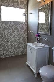 56 best bathroom inspiration images on pinterest bathroom