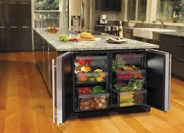 kitchen appliances dublin ireland quality stupendous latest trends