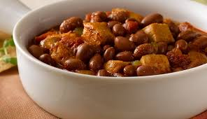 Dinners Ideas For Two Delicious Dinner Ideas For Two Or Just One Bush U0027s Beans