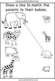 printable halloween worksheets best 25 preschool worksheets free ideas only on pinterest
