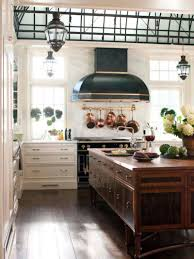 L Shaped Small Kitchen Designs Kitchen Design Ideas Fabulous Small White L Shaped Kitchen Design