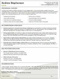 Cv Advice Australia Cv Resume Australia Resume Writing Services Perth Professional Cv Writers Perth Example Resume