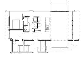 Contemporary Home Plans And Designs Modern House Plans Contemporary Home Designs Floor Plan 02