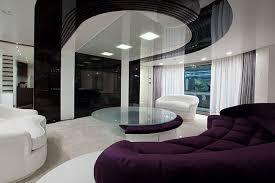 Best Luxury Home Interior Designers In India FDS - Indian home interior design