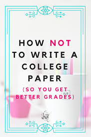 mypaperwriter Research Paper Research paper and history History Research Papers Writing Services
