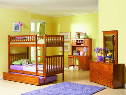 kids room beautiful designer childrens beds andstudy table