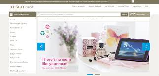 tesco direct voucher codes u0026 discount codes free delivery my