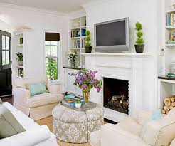 decorating ideas living room furniture arrangement furniture