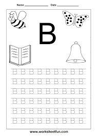 kindergarten subtraction worksheets  how tall are the animals  a