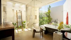 bathroom small double sink vanities bathroom wall cabinet with
