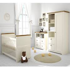 Oak And White Bedroom Furniture Baby Nursery Furniture Sets Oak Get Really Magical Ideas Baby