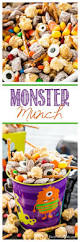1st grade halloween party ideas best 25 monster mash ideas on pinterest halloween party ideas