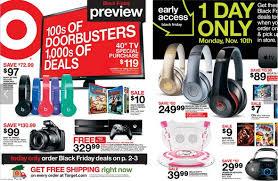black friday target legos target black friday ad 2014 score deals today free tastes good