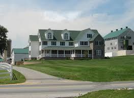 Cape Cod Modular Floor Plans by Modular Home Floor Plans And Manufactured Home Floor Plans