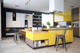 stunning kitchen pendant lights you can buy right now kitchens