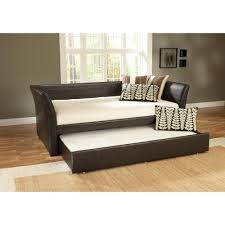 day beds classic poster wood twin daybed posts beadboard arm