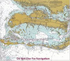 Boca Grande Florida Map by Southwest Florida Yachts Embarking Locations