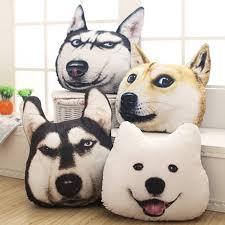 belgian shepherd stuffed animal online buy wholesale husky stuffed animal from china husky stuffed