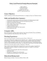 Resume how to write job experience Perfect Resume