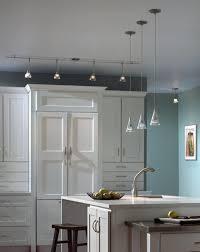 kitchen kitchen cabinets oak kitchen cabinets refrigerator