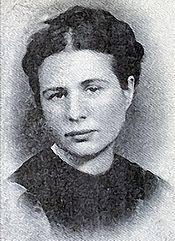 Irena Sendler - 6250252_orig
