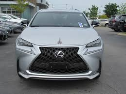 lexus for sale rochester ny buffalo certified used 2015 lexus nx 200t for sale in amherst ny