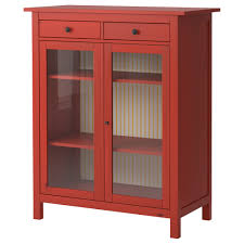glass door hutch curio cabinet awful tall skinny curiot photos ideas white corner