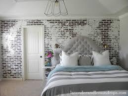 Bedroom Ideas Lavender Paint Bedrooms Home Decor Lavender And Lemon Drops Transitional Design
