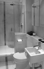 Black And White Small Bathroom Ideas 100 Bathrooms Ideas For Small Bathrooms 5 X 8 Bathroom