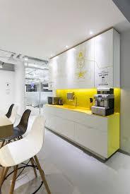 Modern Kitchen Design Images 27 Best Office Kitchens Images On Pinterest Office Designs