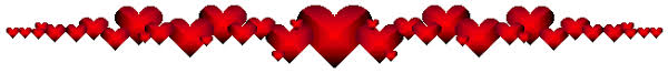 قلبــــــي مغلق للصيانة .. حتى اشعار آخر ..!! Images?q=tbn:ANd9GcQOGGRGfp8w54kY6D503omPi_RfJk6dO1eMn2xM-BsOTtOwTYk4&t=1