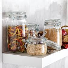 Kitchen Decorative Canisters 100 Decorative Kitchen Canisters Sets Rustic Kitchen