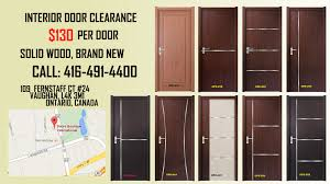 Discount Home Decor Canada by View Discount Exterior French Doors Decor Idea Stunning Photo In