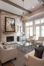 best 25 new homes ideas on pinterest home design furniture
