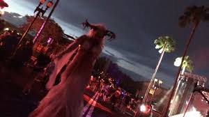 when is halloween horror nights over what u0027s the scariest thing at halloween horror nights orlando