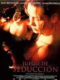 Juego de seducción (2001)