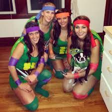 Halloween Ninja Turtle Costume 99 Dress Images Halloween Stuff Halloween