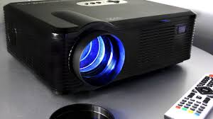 best home theater tv top 5 best home theater projector to buy in 2017 youtube