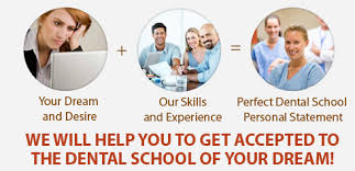 Help with a personal statement   Custom professional written essay     The ADEA AADSAS application requires a personal essay on why you wish to pursue a dental education  Where do you start  Admission committees are looking for