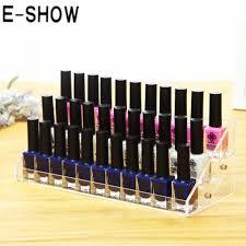 online get cheap nail rack box aliexpress com alibaba group