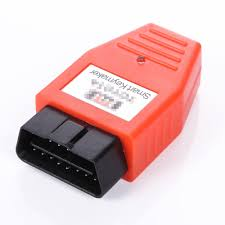 lexus lx470 key fob battery used remote fob programming success clublexus lexus forum