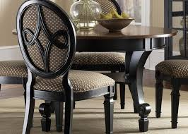 Tiled Kitchen Table by Dining Room Sets Cheap Black Sink And Black Curved Faucet White