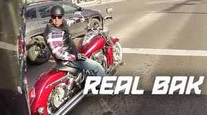 real biker boots surprised the real biker extreme sport bike fail youtube