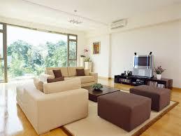 Home Design Classes Internal Home Design U2013 Modern House