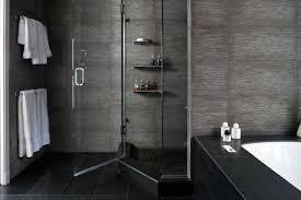 Modern Bathroom Design by Bathrooms Best Bathroom Design Ideas Also Good Modern Bathroom