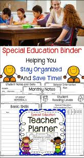 137022 best educational tools for success images on pinterest